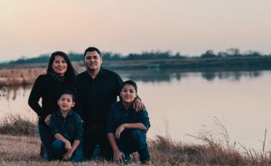 Christian Family Movement